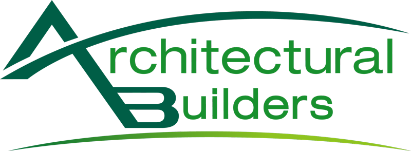 Architectural Builders