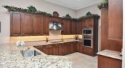 03_Kitchen-4_8318