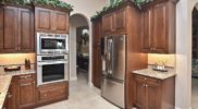 04_Kitchen-4_8323