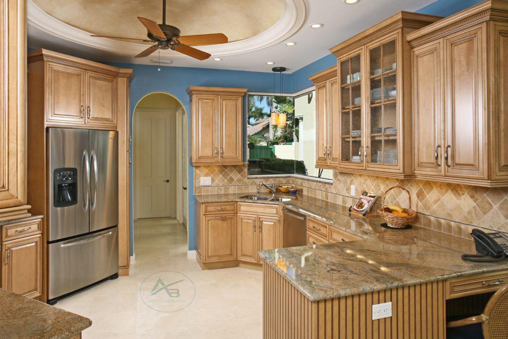 Kitchen-b1-1024×683