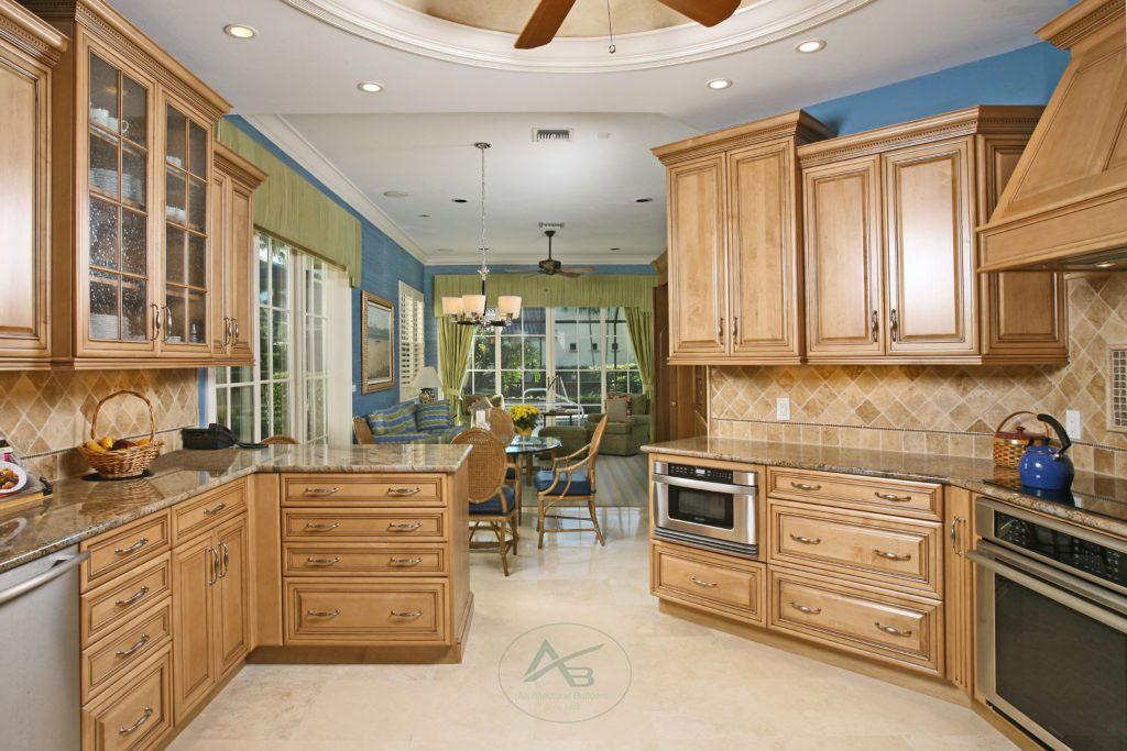 Kitchen-b2-1024×683