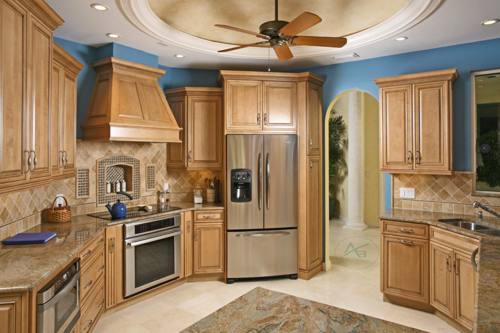 Kitchen-b3-1024×683